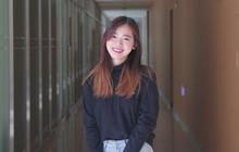 Vietlife Skincare Nano tặng vé xem phim Bắc Kim Thang cho 2.500 học sinh, sinh viên Việt dịp Halloween 2019