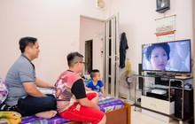 Samsung và những câu chuyện về chiếc TV gắn bó với các gia đình Việt cả chục năm qua