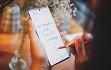 Liệu có tồn tại một chiếc smartphone toàn diện?
