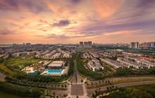 Gamuda Land Việt Nam: Sáng tạo chuỗi giá trị cho sự bền vững