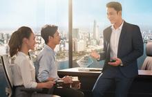 Những yếu tố then chốt để từ salesman tiến lên làm chủ doanh nghiệp