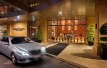 Tham quan thực tế khách sạn 5 sao và khám phá sức quyến rũ của ngành Quản lý Khách sạn – Du lịch