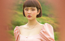 """Hiền Hồ lần đầu giải thích nút thắt trong MV mới về """"tiểu tam"""" đồng giới"""