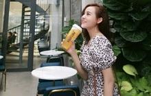 Presotea Việt Nam: Địa chỉ lý tưởng cho các Food Blogger và tín đồ trà sữa