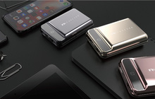 Nano Power Bank Feeltek – Trải nghiệm công nghệ với thiết kế hoàn hảo