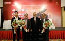 Acecook Happiness Concert 2020: Bản hòa âm hạnh phúc nơi phố Hội