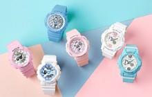 Bùng nổ sale cùng FanFesta: Cơ hội săn đồng hồ G-Shock giá sốc cho giới trẻ