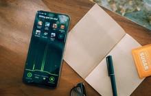 """5 tính năng khiến Reno2 F là chiếc smartphone """"hợp mốt"""" dành cho giới trẻ"""