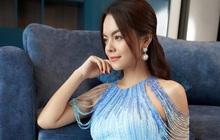 """Zoom kỹ MV triệu views """"Xiêu lòng"""" phát hiện ra bí kíp """"thôi miên"""" trai trẻ của Phạm Quỳnh Anh"""