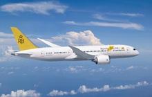 Royal Brunei Airlines bùng nổ vé giá rẻ trong chương trình ưu đãi cuối năm