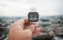 10 mẫu đồng hồ giá dưới 2 triệu đang hot xình xịch