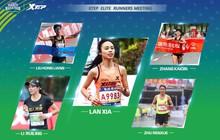Tham gia giải chạy VPBank Hanoi Marathon 2019, nhất định phải ghé XtepHanoi để biết thế nào là bứt phá hết mình!