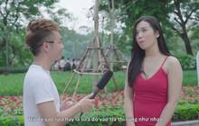 """Phỏng vấn dạo: Giới trẻ Việt bày cách độc đáo """"thoát nghiệp"""" săn vé Tết"""