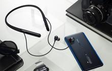 Với OPPO, smartphone không chỉ để nghe gọi lướt web mà còn để thể hiện phong cách