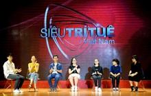 Dàn siêu trí tuệ quốc tế và Việt Nam bất ngờ hội ngộ khiến fan Việt vỡ òa