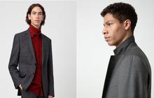Muốn lịch lãm nhưng không bước theo lối mòn, hãy nằm lòng 3 xu hướng mặc suit này!