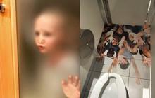 """20 thiết kế nhà vệ sinh thảm họa khiến dân mạng thủ thỉ: """"Thôi, thà nhịn còn hơn"""""""