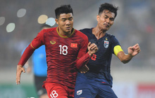 """Cháy vé trận U22 Việt Nam gặp Thái Lan ở SVĐ có sức chứa """"cấp huyện"""" tại SEA Games 2019"""