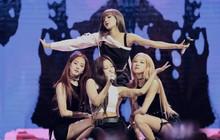 """Niềm vui nhân đôi: BLACKPINK vượt PSY thống trị Youtube Hàn Quốc, là girlgroup Kpop đầu tiên đạt được chứng nhận """"khủng"""" tại Mỹ"""