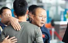 """HLV Park Hang-seo sẽ còn """"mất ngủ"""" đến hết ngày 27/8 vì tuyển Việt Nam"""