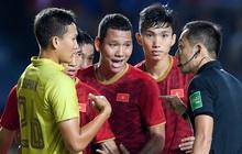 Bóng đá Việt Nam có thể bị cắt mất gần 20 tỷ đồng thay vì được LĐBĐ châu Á hỗ trợ