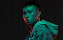 Fan Việt hãnh diện: Hoaprox chính thức kí hợp đồng với Spinnin' Records, về chung nhà với KSHMR, Hardwell, Tiesto,...!