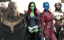 """Cười té ghế với phiên bản """"Về Nhà Đi Con"""" của vũ trụ điện ảnh Marvel"""