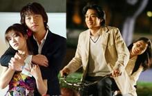 6 phim Hàn này đã tròn 15 tuổi, tính ra cô gái năm ấy ngồi xem giờ đã thành bà mẹ 1 con trông mòn con mắt?