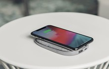 Đừng quá ham hố sạc không dây: Lợi nhiều hơn hại, hỏng cả pin lẫn điện thoại