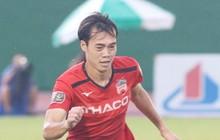 Cập nhật vòng cuối V.League 2019: Tuấn Anh kiến tạo, Minh Vương lập công khiến Khánh Hòa hoang mang