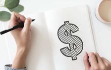 Lời khuyên của chuyên gia tài chính: Thực hiện lần lượt 5 điều sau để kiếm tiền trước thềm 2020