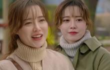 """Phim vận vào đời là có thật: Goo Hye Sun đã từng """"bị phản bội"""" và thất hứa sau bao lời hẹn ước!"""