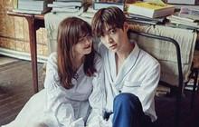 Cuối cùng đại diện của Goo Hye Sun và Ahn Jae Hyun đã lên tiếng về vụ ly hôn chấn động