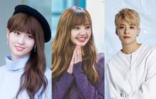 """Số phận idol ngoại quốc trong Big 3: JYP cưng """"gà"""" như cưng trứng, SM và YG liên tiếp bị tố đối xử bất công"""
