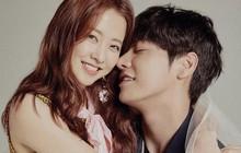Rùng mình thánh tiên tri đoán đúng về vụ ly hôn của Goo Hye Sun và cả Song Song từ năm 2017, thời gian ly hôn gây chú ý