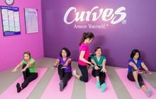Sáng lập viên của bài tập thể dục 30 phút dành cho nữ là ai?