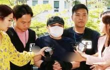 Hé lộ lời khai rùng rợn của nghi phạm trong vụ án 'thi thể không đầu trên sông Hàn' gây chấn động Seoul