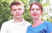 Chàng trai sát hại cả nhà 5 người rồi tự sát vì 'không muốn họ phải buồn khi tôi ra đi'