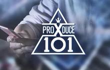 """Lộ đoạn ghi âm của nhà sản xuất series """"Produce"""" về việc thao túng phiếu bầu?"""