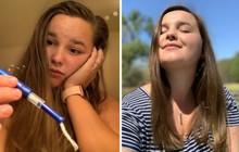Mắc hội chứng co thắt âm đạo do dùng tampon, cô gái không thể quan hệ bình thường suốt nhiều năm trời
