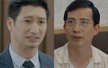 Thà ở nhà ăn cơm mẹ nấu chứ quyết không lấy 2 kiểu đàn ông này làm chồng ở Hoa Hồng Trên Ngực Trái