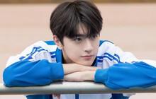 Điểm danh loạt nam thần học đường điển trai học giỏi trên màn ảnh hai xứ Trung – Hàn khiến dân tình phát cuồng