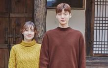 """Công ty có động thái cực gắt bảo vệ Goo Hye Sun, Ahn Jae Hyun và """"tiểu tam tin đồn"""" CEO nhưng sao nghe cứ sai sai?"""