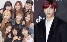 Rò rỉ tờ list dàn line-up khủng sẽ dự AAA 2019 ở Việt Nam: Yoona dẫn đầu dàn idol, cặp Kang Daniel - Jihyo (TWICE) sẽ cùng lộ diện