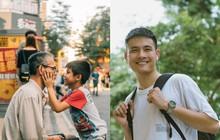 """Travel blogger điển trai tiết lộ 2 lý do không nên du lịch Đài Loan, vì đi rồi sẽ """"nghiện"""" chẳng muốn về nữa!"""