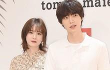 Bạn thân tiết lộ gây sốc: Chính Goo Hye Sun là người chủ động ly hôn trước, cố tình hướng dư luận về phía Ahn Jae Hyun?