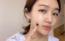 2 chuyên gia gốc Hàn này sở hữu làn da siêu căng mịn và 5 bí kíp skincare bạn nên học hỏi ngay từ họ