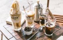 """Thứ hai đi làm mà muốn """"hờn cả thế giới"""" thì hãy ghim ngay mấy món cứ uống vào là năng lượng tưng bừng này nhé"""