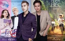"""Vpop có nhiều ca khúc """"nhạc lên là hát theo ngay"""" nhưng ít ai biết đó vốn là OST của những phim Việt đình đám"""