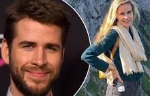 Không kém Miley, Liam Hemsworth nhanh chóng tìm đối tượng mới, ai dè là tình cũ anh ruột Chris Hemsworth?